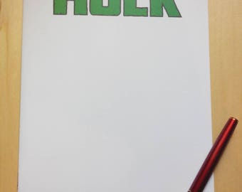 Shehulk blank cover comic Commission by boo rudetoons comicbook comicart cartoon avengers ironman Thor hulk wolverine CaptainMarvel ink