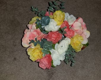 Center piece or arrangements