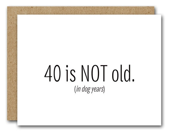 Printable 40th birthday card instant download funny 40th printable 40th birthday card instant download funny 40th birthday card happy birthday card friend birthday fortieth birthday card bookmarktalkfo Image collections