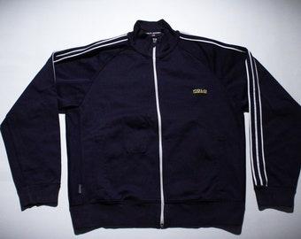 Vintage 90s Polo Sport Ralph Lauren Zip-up Jacket