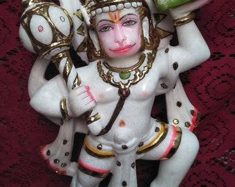 Lord hanuman ji