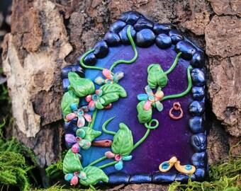 Fairy Door