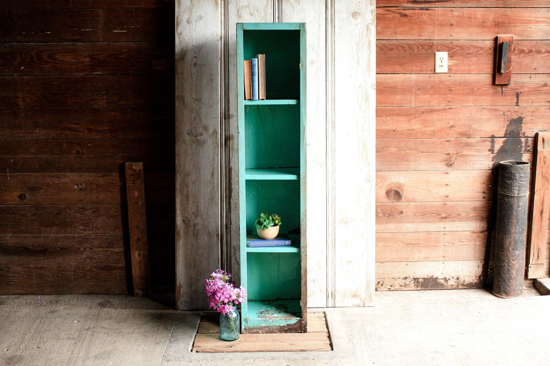 white projects mudroom locker diy ana system bookshelf