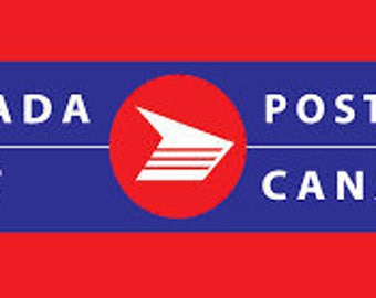 Xpresspost for fast parcel, Xpresspost for that your package arrives safely, Charges for Xpresspost Shipping USA