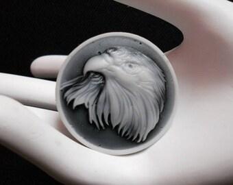 The Black Eagle