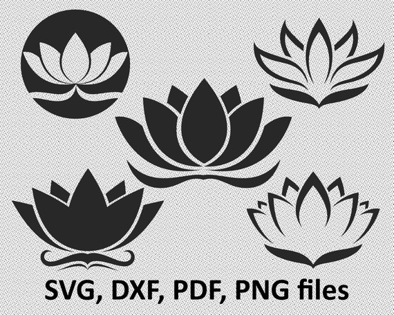 Lotus flower svg namaste zentangle svg zentangle flower yoga svg lotus flower svg namaste zentangle svg zentangle flower yoga svg iron on designs cut files for cricut files for silhouette cameo from logotips on mightylinksfo
