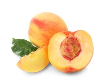 ALDEHYDE C-14 (peach) Perfumers Ingredient