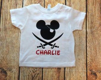 Disney Cruise Shirts, Disney Pirate, Disney Shirts, Disney Family Shirts,Disney Shirts Family, Disney Shirts Women, Disney Shirts for Family