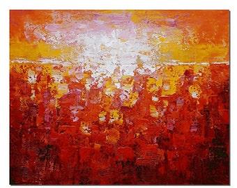 Wall Art, Abstract Art, Canvas Art, Original Painting, Abstract Painting, Oil Painting, Large Art, Canvas Painting, Large Painting, Abstract
