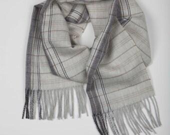 wool scarf / alpaca wool scarf / baby alpaca wool scarf / baby alpaca wool / alpaca wool / long scarf / long scarves
