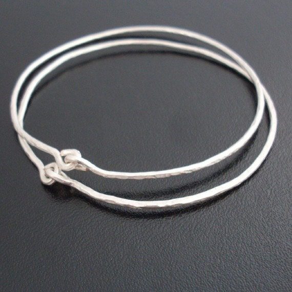 jewelry pandora bangles home bangle bracelets sterling image silver bracelet