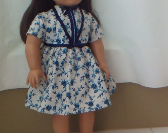 Bonnie Blue