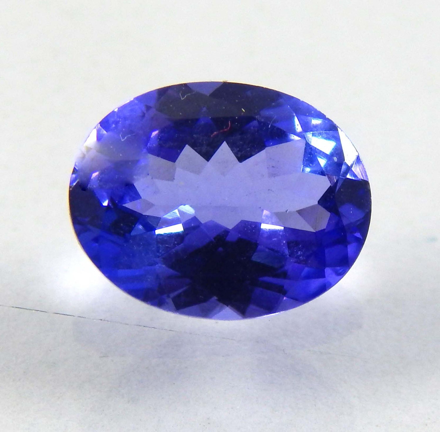 engagement rare for d certified tanzanite ring trillion my loose necklace pendant products block grade bridal cts natural more natura and affair cut blue aaa jewelry triangle investment cornflower