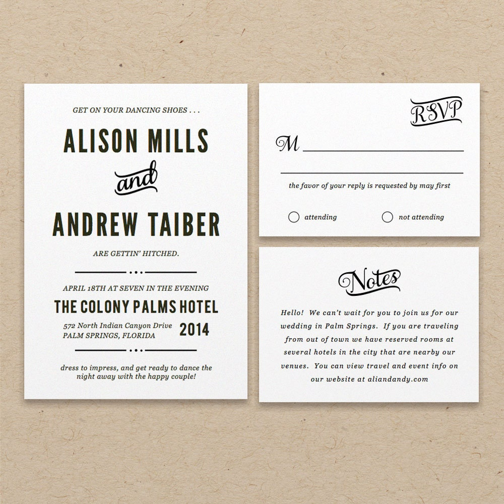 Printable wedding invitation template instant download zoom solutioingenieria Choice Image