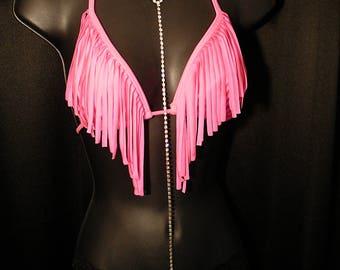 Matching Bikini Tops are in! (TCI)