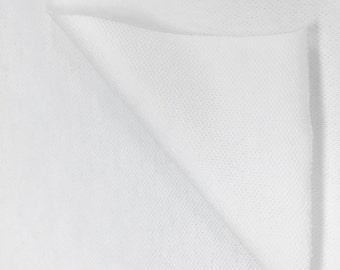 100% Combed Cotton Pique  (Polo Shirts)
