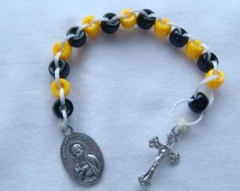 St. Andrew Novena Beads