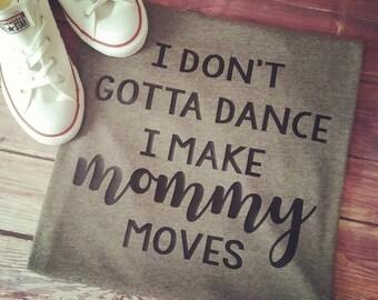 Mother tee, mom shirt, soft tee, bella canvas brand