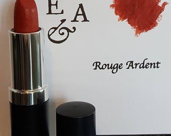 Lipstick - red Ardent