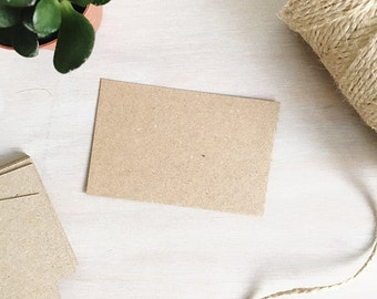 250 blank cards for shops black business card kraft business blank kraft business cards brown recycled kraft card blank business cards uk business reheart Image collections