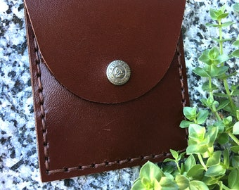 Small pocket case