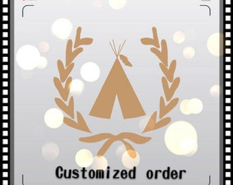 Customized Order for Essi