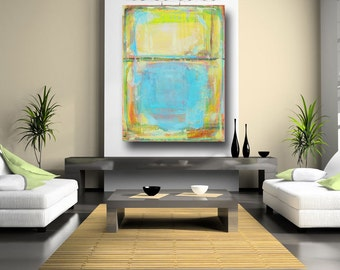 fine art painting abstract art contemporary art modern abstract painting large wall art original painting custom painting by cheryl wasilow