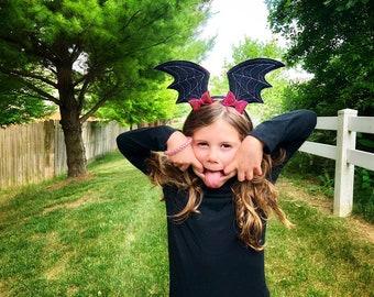 The Vampirina Ears