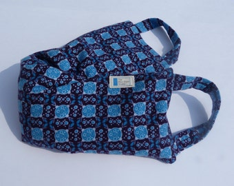 Hot or Cold Therapy Rice Bag