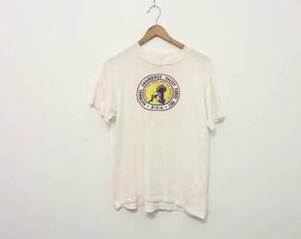 1957 B.S.A. Jamboree T-Shirt