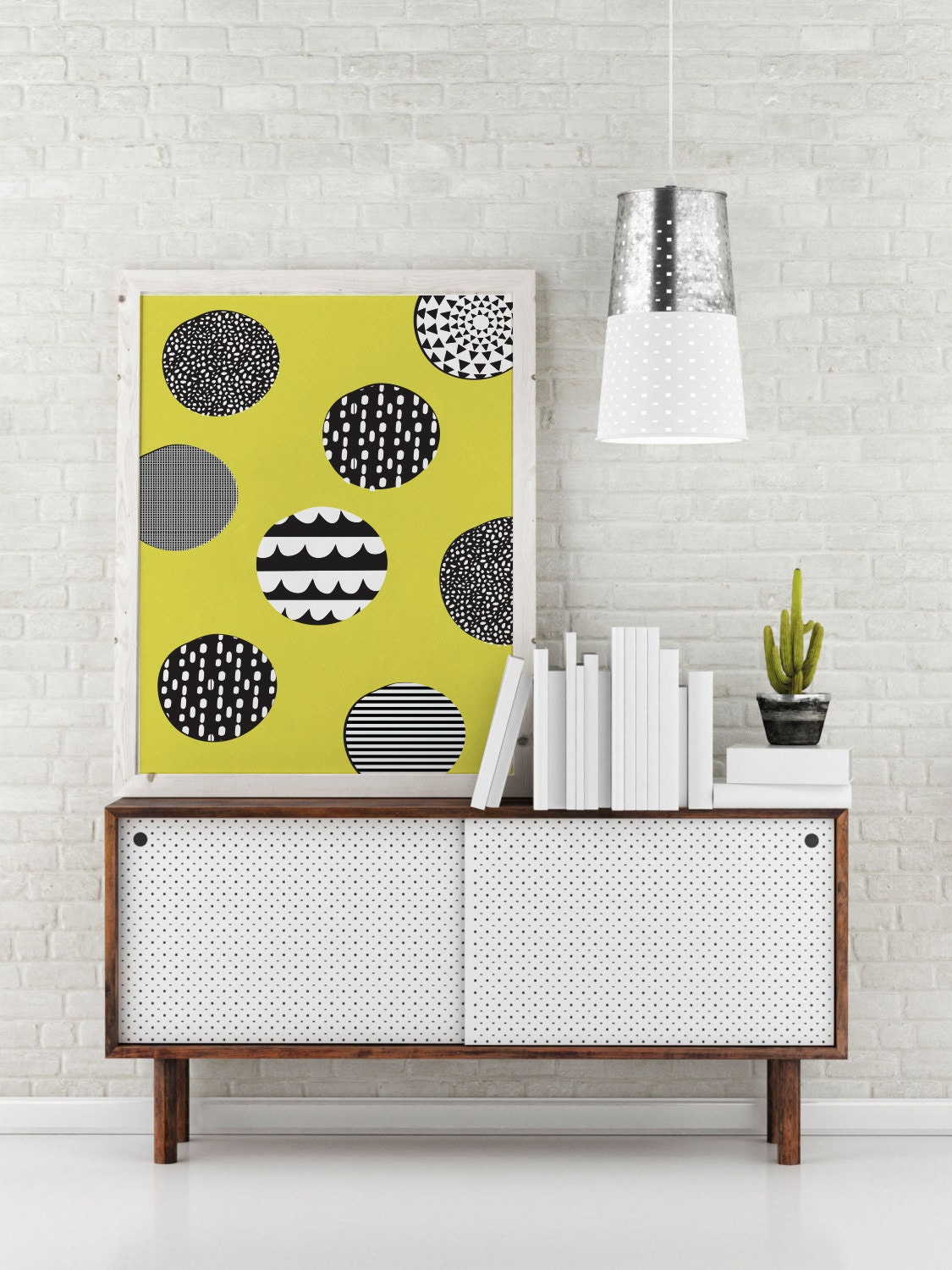 Famous Circle Wall Art Contemporary - The Wall Art Decorations ...