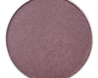 Grape Pressed Mineral Eye Color