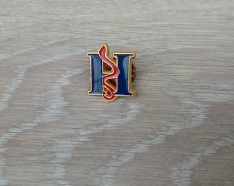 Pine, representing hospital medical metal s