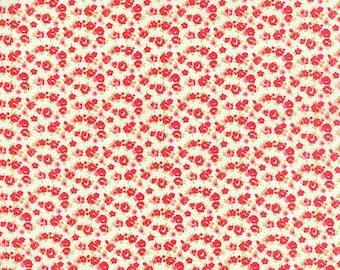 Moda Little Ruby # 55138 17 by Bonnie & Camille
