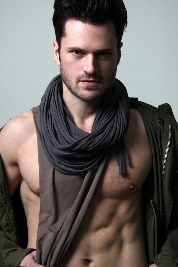 her scarves fullxfull p scarf for long mens il gifts infinity white collar gift warm christmas winter
