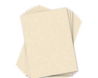 Wafer Paper AD2 - A4 pack of 100