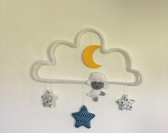 Cloud Gaston