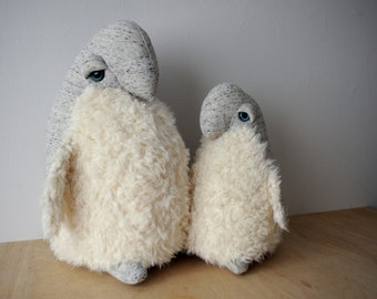 ON-SALE Big Penguin