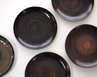 Stoneware Dishes Stoneware Dinnerware Ceramic Dish Set Stoneware Pottery Handmade. Ceramic Plates & Stoneware Dishes Stoneware Dinnerware Ceramic Dish Set