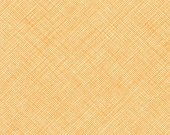 Architextures - Crosshatch Sorbet - Carolyn Friedlander - Robert Kaufman (AFR-13503-239)