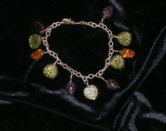 Bacchus bracelet