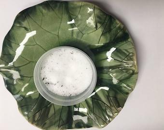 Peppermint OR Lavender Foot Soak