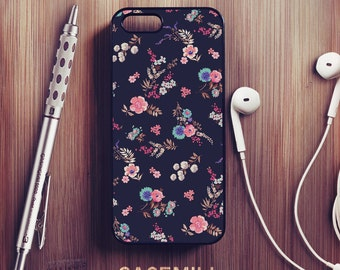 Floral iPhone 6 Case Floral iPhone 6s Case iPhone 6 Plus Case iPhone 6s Plus Case Floral iPhone 5s Case iPhone 5 Case Floral iPhone SE Case
