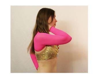 Bolero Belly Dance