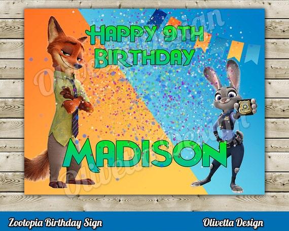 Letrero De Happy Birthday Para Imprimir ~ Decorado para aulas infantiles las vocales decoración infantil