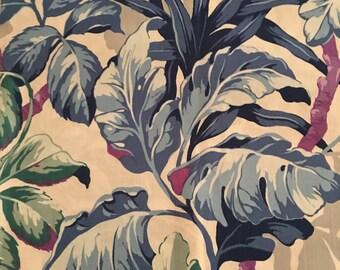 David Wolverson Foliage DW02 OOP HTF Rare