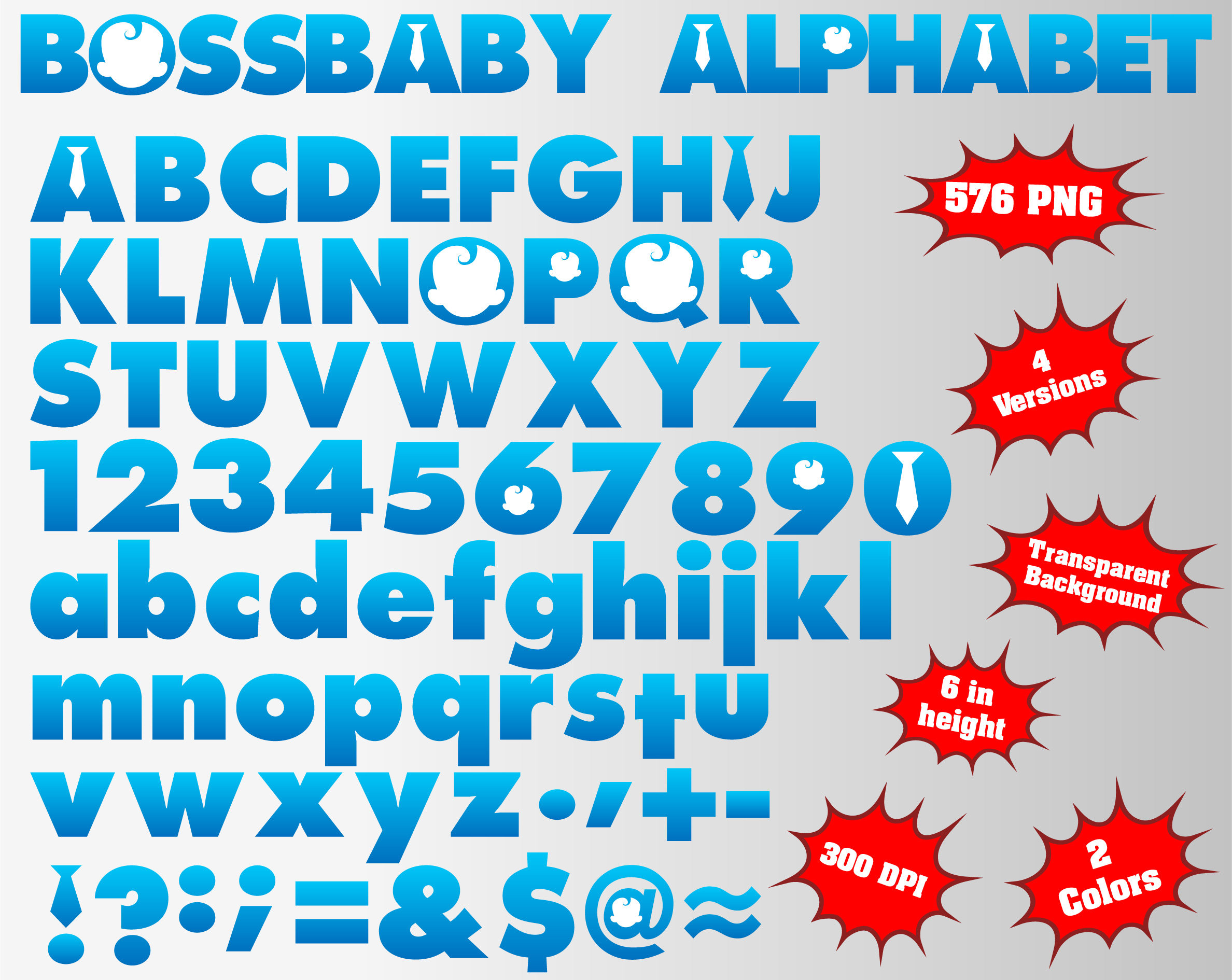 bands numbers fullxfull il and qnxx zoom coco alphabet letters svg listing