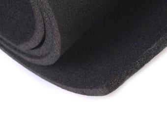 Foam Rubber 33 x 20 cm