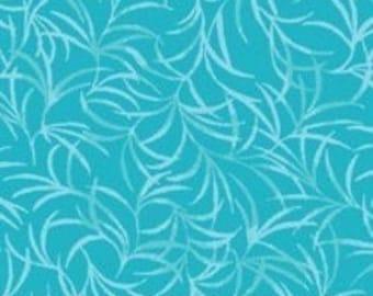 P&B Textiles - Bear Essentials - Cotton Woven Fabric
