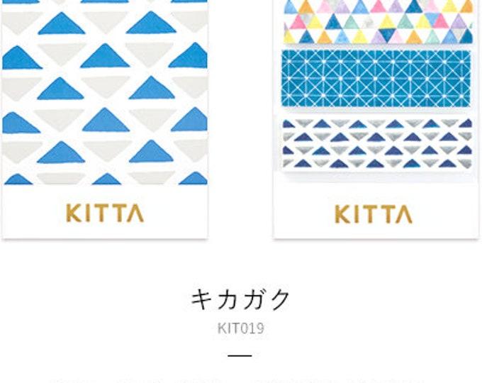 Kitta-kit019